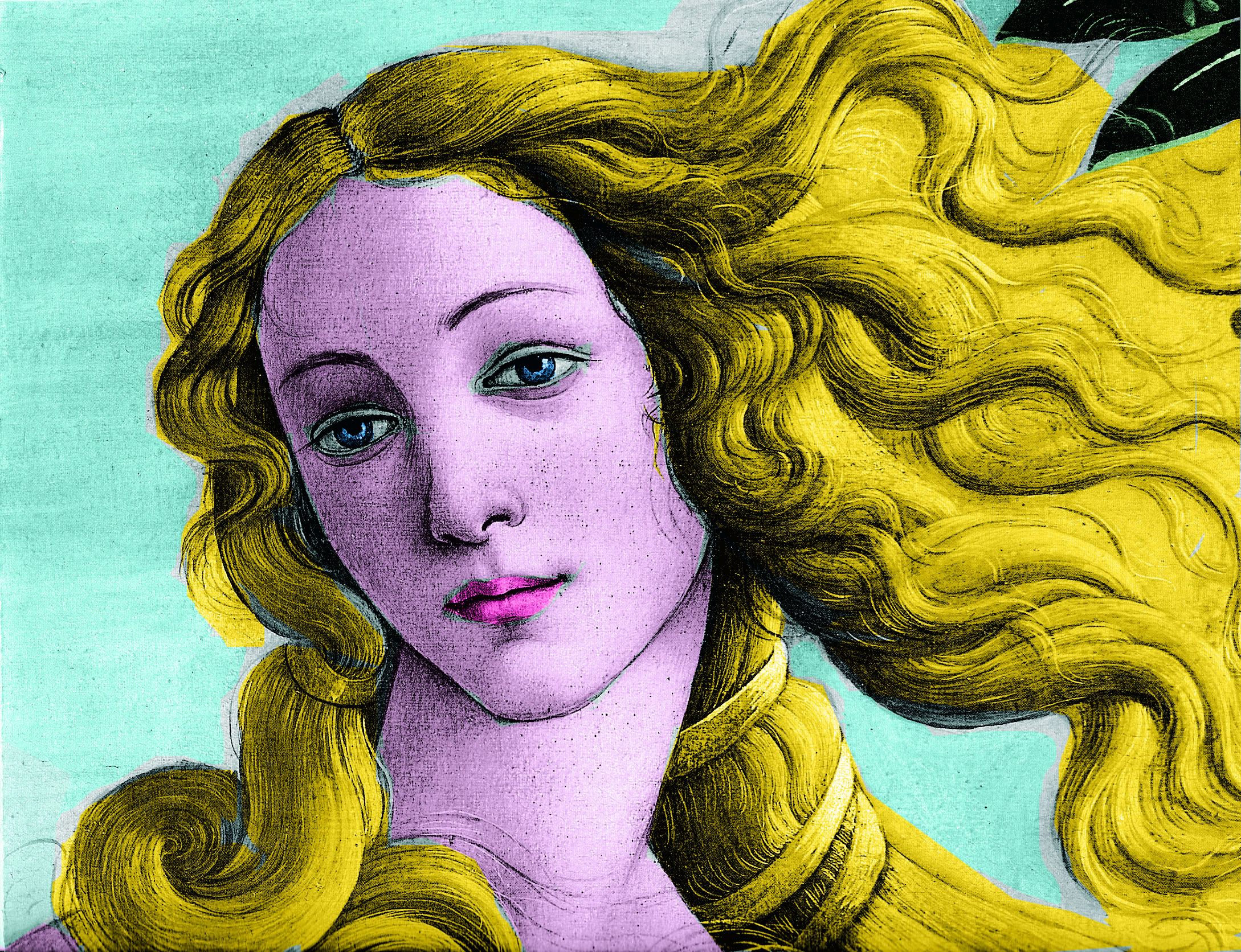 botticelli_birth_venus_2_jpg